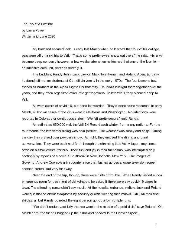 Twentyman Covid draft Trip of a Lifetime.docx.pdf