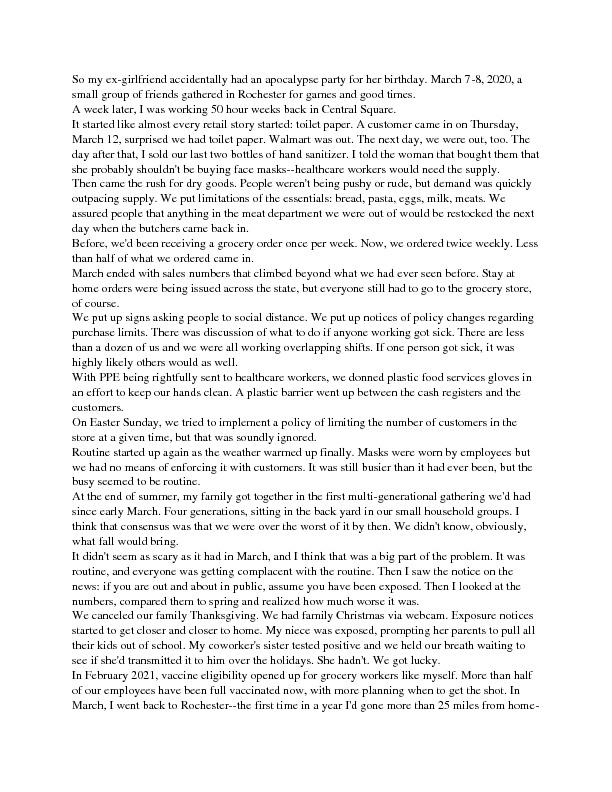 Ex-Girlfrend TD.pdf