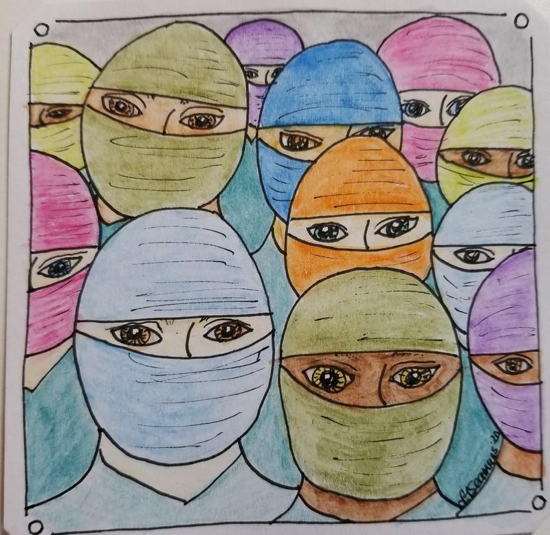 Ninja Healthcare Workers.jpg