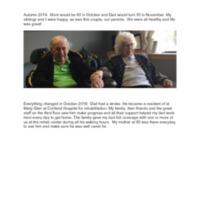 The Edlund Family Story-COVID 2019-2021.pdf