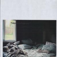 Apocalypse - Katelyn Currie.pdf
