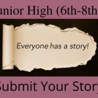 Junior High (1).png