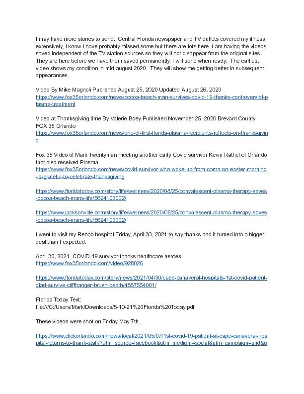 Mark Twentyman's New Links.pdf