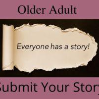 Older Adult.jpg