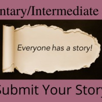 Elementary_Intermediate.png